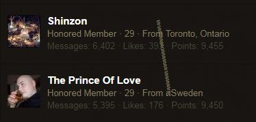 Prince-of-Love-touching-Shinzon-inappropriately.JPG