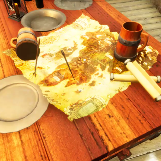 Screenshot 2020-04-29-map-on-table.png