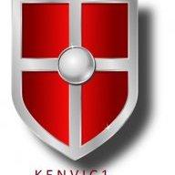kenvic1