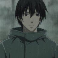 Shinon