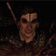 Branwulf
